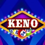 Guide to Playing Keno Online