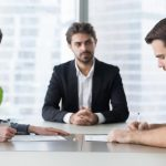 5 steps to pick the best divorce lawyer for yourself