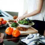 The Weight Loss Diet Plan That's Healthy and Right For You