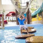 Pools as Great Venues for Your Weekend Getaway with Your Family
