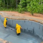 Best Swimming Pool Installation Services: